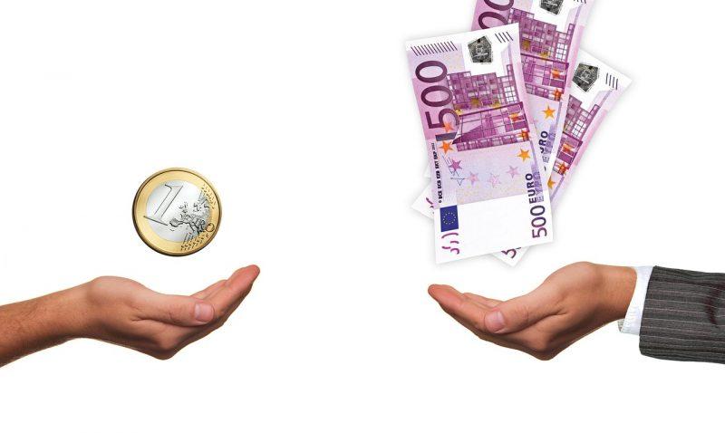 Prestiti senza busta paga PostePay: è possibile? Tutte le ...